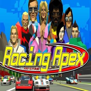 Racing Apex