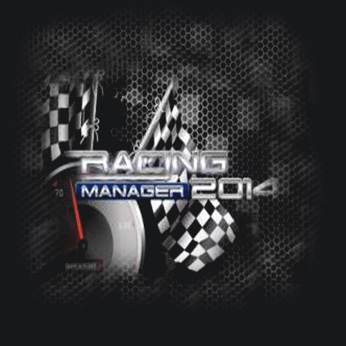 Racing Manager 2014 Digital Download Price Comparison