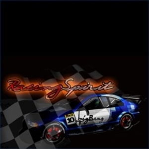 Racing Spirit Digital Download Price Comparison