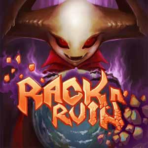 Rack N Ruin Digital Download Price Comparison