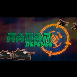 Radar Defense Digital Download Price Comparison