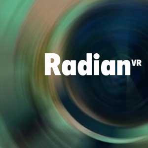 RadianVR Digital Download Price Comparison