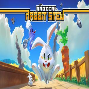 Radical Rabbit Stew Digital Download Price Comparison