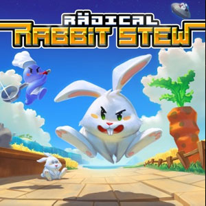 Radical Rabbit Stew Ps4 Digital & Box Price Comparison
