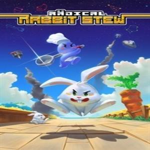 Radical Rabbit Stew Xbox Series Price Comparison