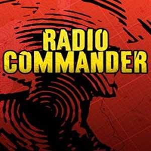 Radio Commander Xbox Series Price Comparison