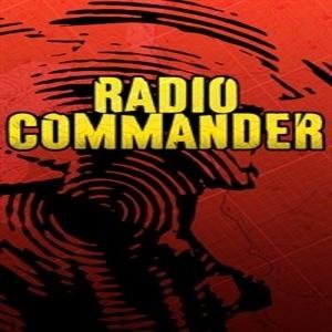 Radio Commander Nintendo Switch Price Comparison