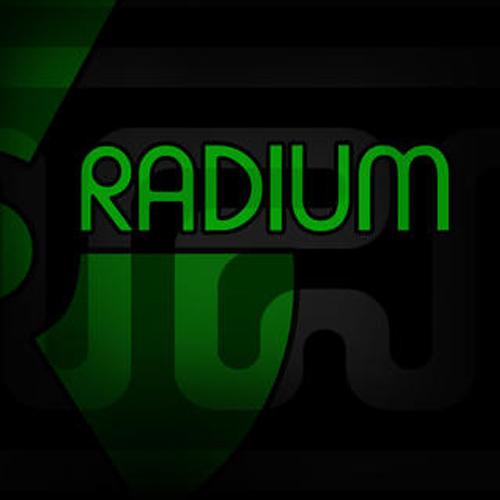 Radium Digital Download Price Comparison