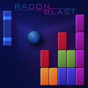 Radon Blast Xbox One Price Comparison