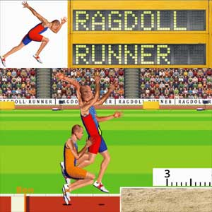 Ragdoll Runners Digital Download Price Comparison