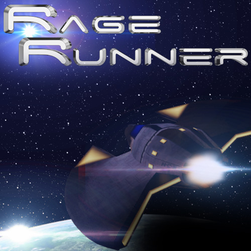 Rage Runner Digital Download Price Comparison