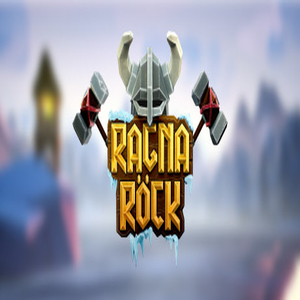 Ragnarock VR