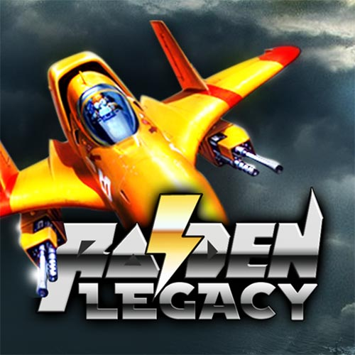 Raiden Legacy Digital Download Price Comparison
