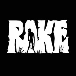 Rake Digital Download Price Comparison