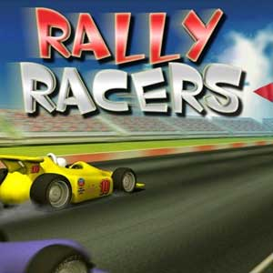 Rally Racers Digital Download Price Comparison