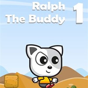 Ralph The Buddy 1 Digital Download Price Comparison