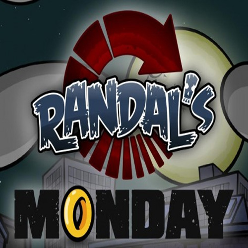 Randals Monday Digital Download Price Comparison