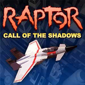 Raptor Call of The Shadows 2015 Edition Digital Download Price Comparison