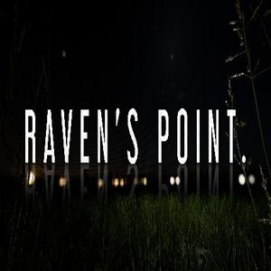 Raven's Point