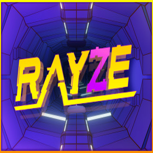 RAYZE