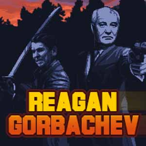 Reagan Gorbachev Digital Download Price Comparison