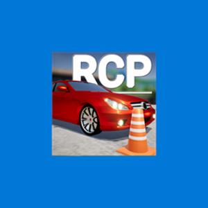 Real Parking Simulator