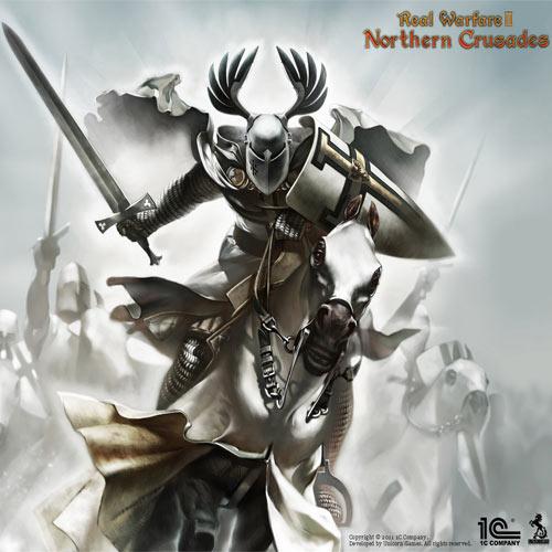 Real Warfare 2 Northern Crusades Digital Download Price Comparison