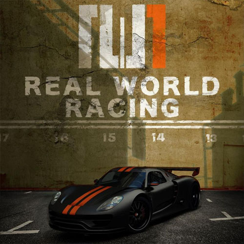 Real World Racing Digital Download Price Comparison