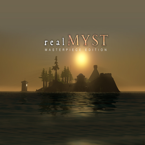 Realmyst Masterpiece Digital Download Price Comparison