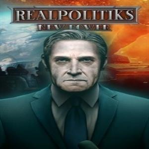 Realpolitiks New Power Xbox One Digital & Box Price Comparison