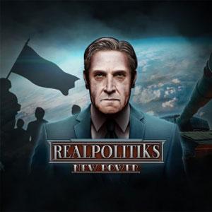 Realpolitiks New Power Ps4 Digital & Box Price Comparison