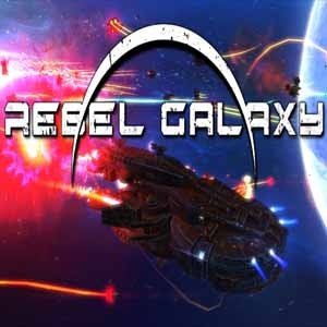 Rebel Galaxy Digital Download Price Comparison