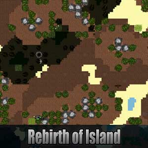 Rebirth of Island Digital Download Price Comparison