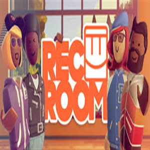 Rec Room Ps4 Digital & Box Price Comparison