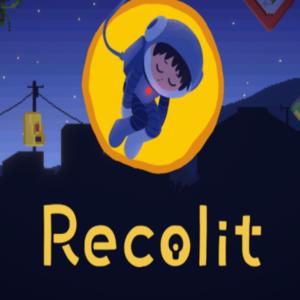 Recolit
