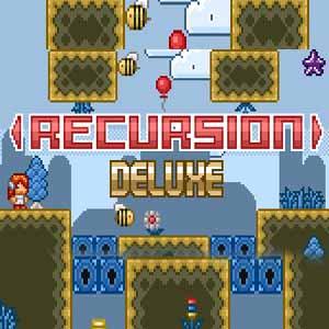 Recursion Deluxe Digital Download Price Comparison