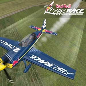 Red Bull Air Race The Game Digital Download Price Comparison