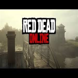 Red Dead Online Digital Download Price Comparison