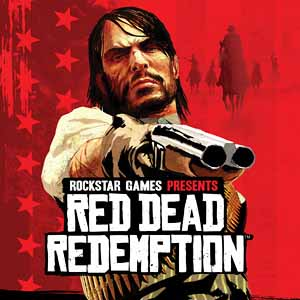 Red Dead Redemption PS3 Code Price Comparison