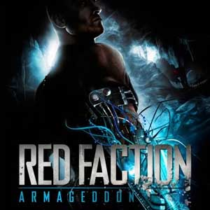 Red Faction Armageddon Recon Pack Digital Download Price Comparison