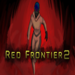 Red Frontier 2
