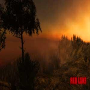 Red Lake Digital Download Price Comparison