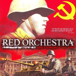 Red Orchestra Digital Download Price Comparison