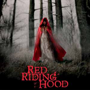 Red Riding Hood Digital Download Price Comparison