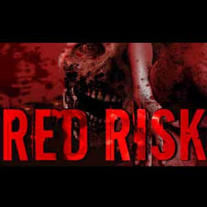 Red Risk Digital Download Price Comparison
