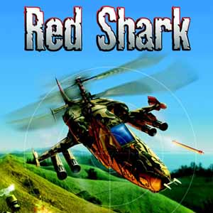 Red Shark Digital Download Price Comparison