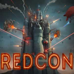 REDCON Digital Download Price Comparison