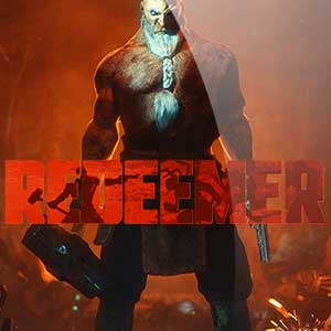Redeemer Digital Download Price Comparison