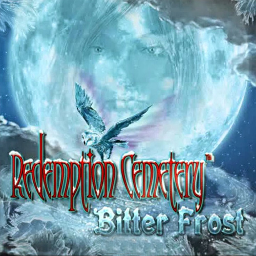 Redemption Cemetery Bitter Frost Digital Download Price Comparison