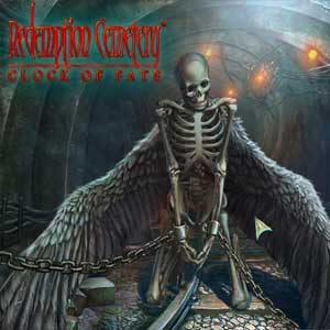 Redemption Cemetery Clock of Fate Digital Download Price Comparison